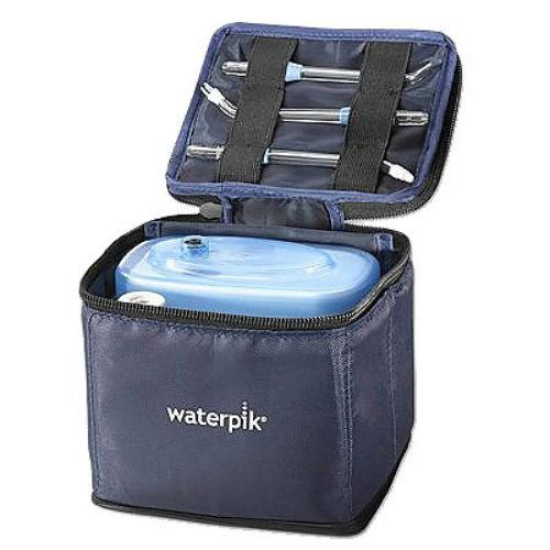 Waterpik WP-300