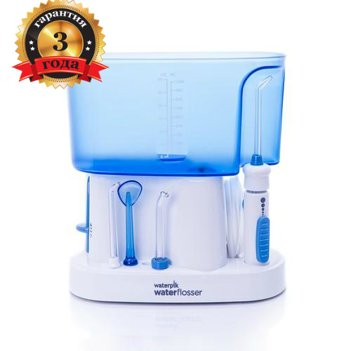 Waterpik WP-70