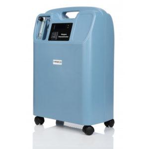 Кислородный концентратор 5 Кислородный концентратор 5 литров M50литров M50