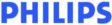 Philips (Нидерланды)